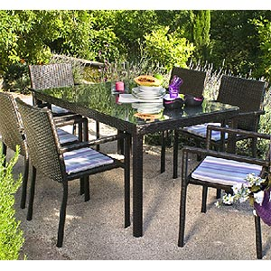muebles-jardin-carrefour-21 - photo#22