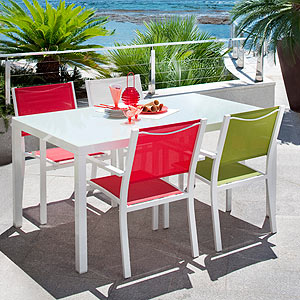 Casas cocinas mueble plancha aislante termico for Caseta metalica carrefour