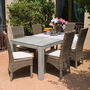 Muebles de jard n carrefour 2013 for Carrefour muebles jardin