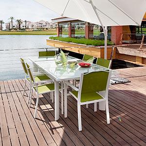 Muebles jardin carrefour 24 for Carrefour muebles jardin