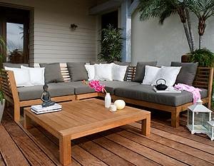 muebles-jardin-carrefour-25