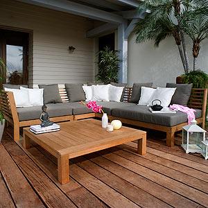 Muebles de jard n carrefour 2013 for Muebles baratos para jardin y terraza