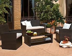 muebles-jardin-carrefour-32