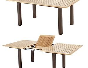 muebles-jardin-carrefour-37
