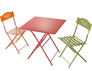 muebles-jardin-carrefour-5