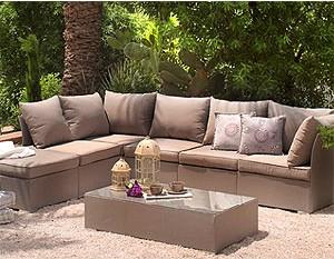 muebles-jardin-carrefour-8