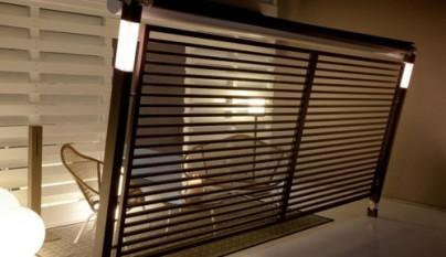 pergotenda-awning-corradi-move-3