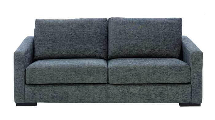 Merece la pena tapizar un sofa free fundas para el sof - Tapizar un sofa de piel ...