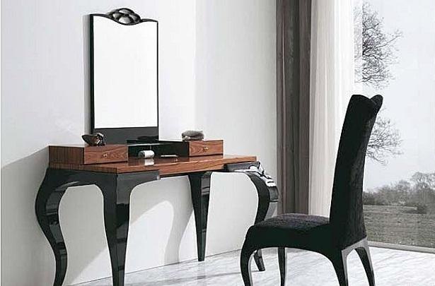 un tocador es un mueble muy til en cualquier hogar era para las mujeres pero con el paso del tiempo se ha convertido en algo