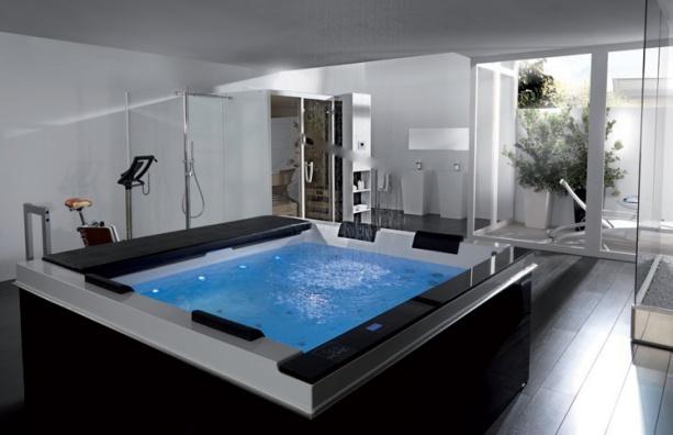 Ideas para decorar el s tano - Juego de decorar casas completas ...