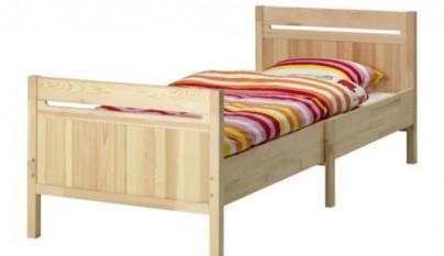 Decorablog revista de decoraci n - Ikea mantas para camas ...