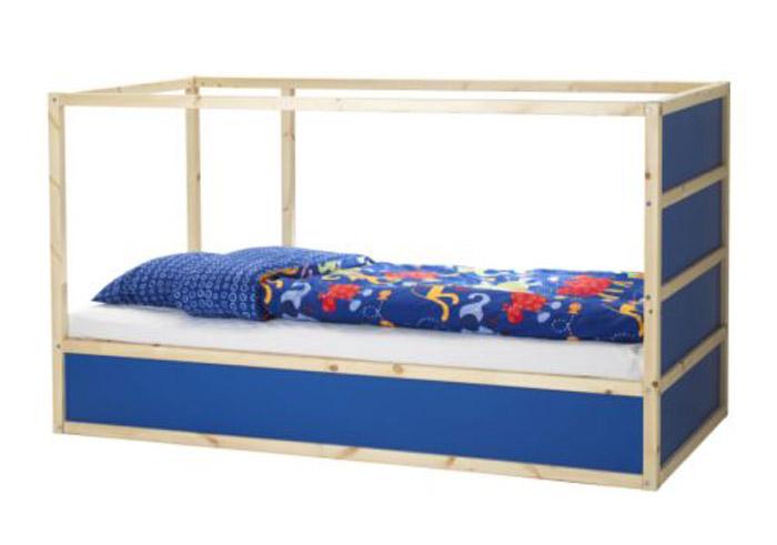 Camas ikea 4 - Ikea camas para ninos ...