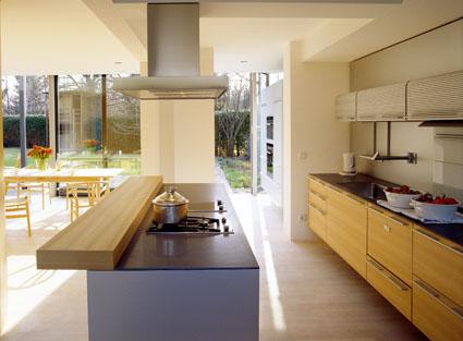 Cocinas desayunador 11 cocinas desayunador 11 97215394 altavistaventures Images