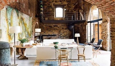 decorar_una_casa_muy_antigua