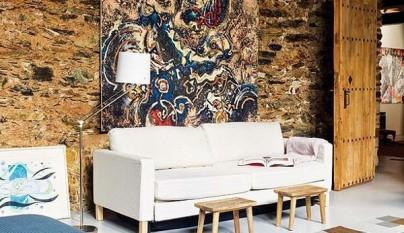 decorar_una_casa_muy_antigua10