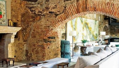 decorar_una_casa_muy_antigua4