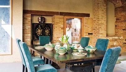 decorar_una_casa_muy_antigua5