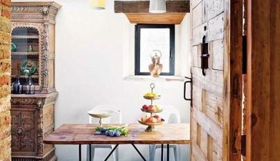 decorar_una_casa_muy_antigua7