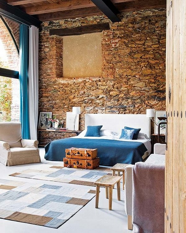 decorar_una_casa_muy_antigua9
