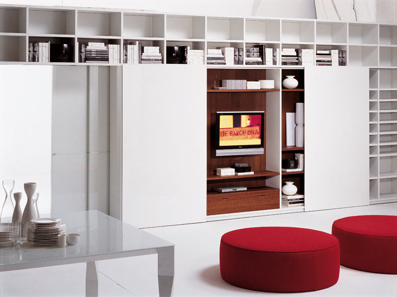 Decorablog revista de decoraci n - Simulador diseno de interiores ...