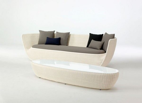muebles_de_ratan_por_hiroomi_tahara7