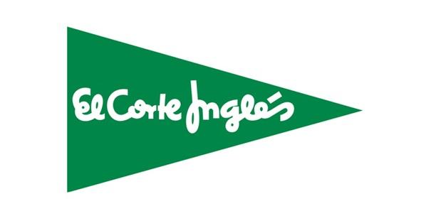 Muebles el corte ingl s 2011 - Muebles juveniles el corte ingles ...