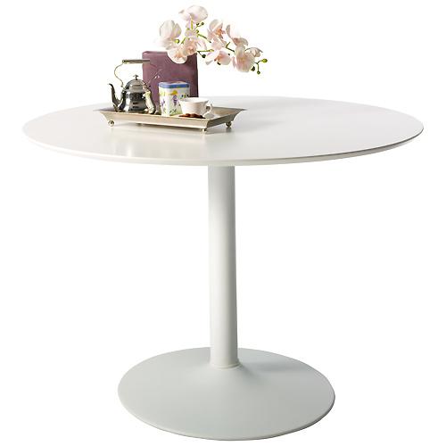 Casa de este alojamiento mesas y sillas el corte ingles for Mesas cocina el corte ingles