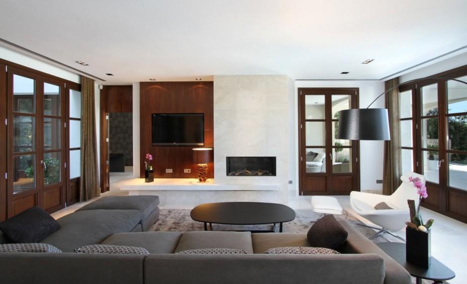 Casa M&I - Página 3 Sp_090611_01-940x572