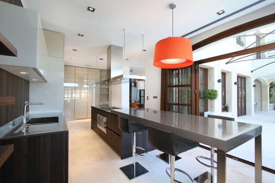 Casa M&I - Página 6 Sp_090611_05-940x626
