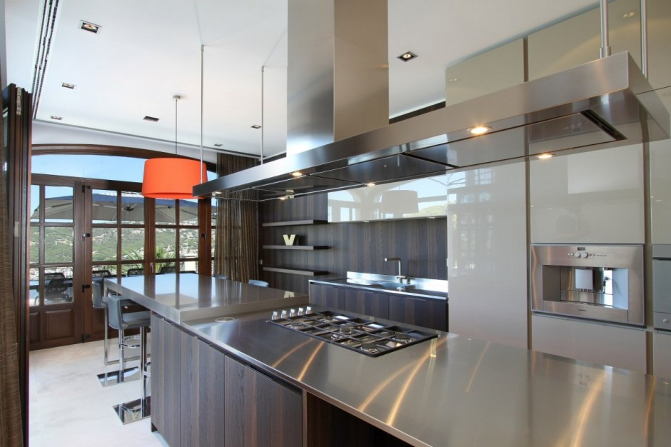 Casa M&I - Página 11 Sp_090611_06-940x626
