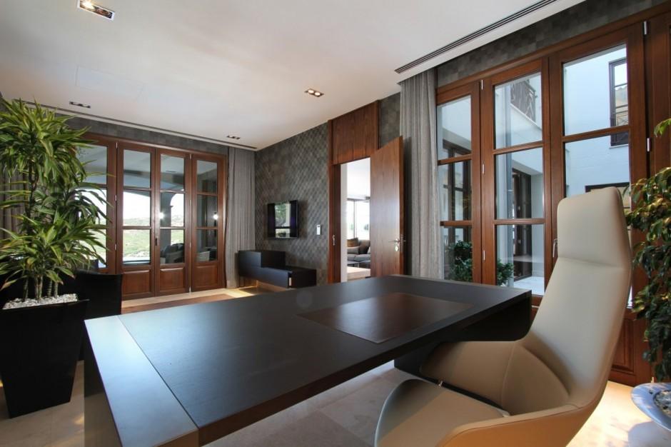 Casa M&I - Página 3 Sp_090611_07-940x626