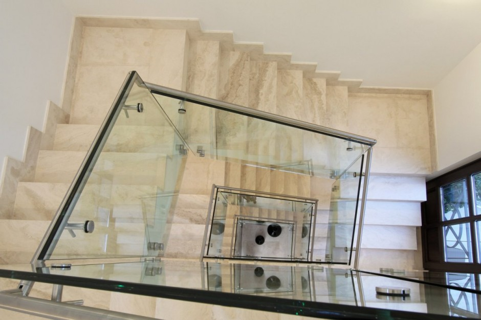 Casa M&I - Página 11 Sp_090611_10-940x626
