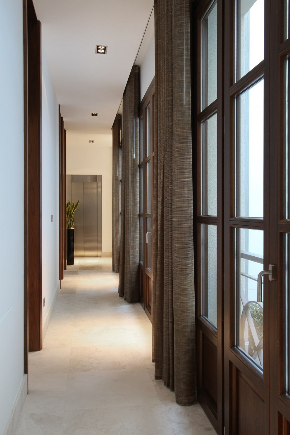 Casa M&I - Página 3 Sp_090611_11-940x1410