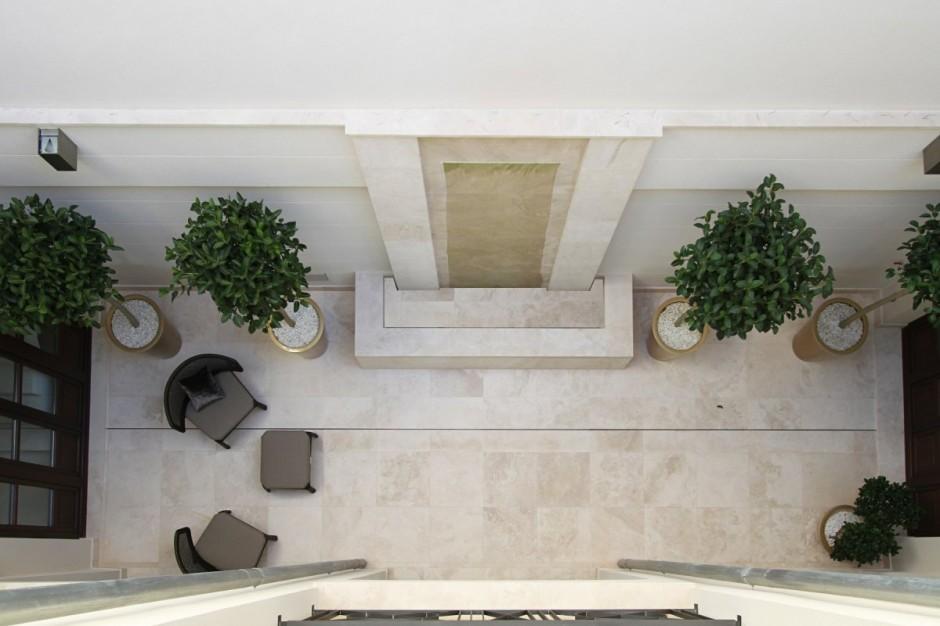 Casa M&I - Página 3 Sp_090611_20-940x626