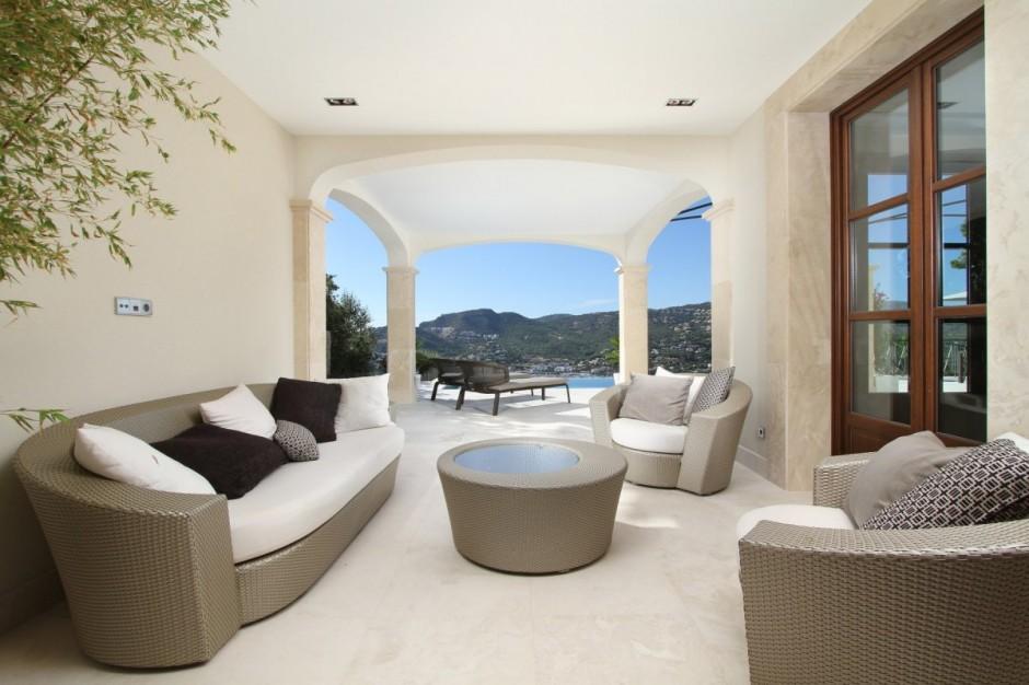 Casa M&I - Página 3 Sp_090611_21-940x626