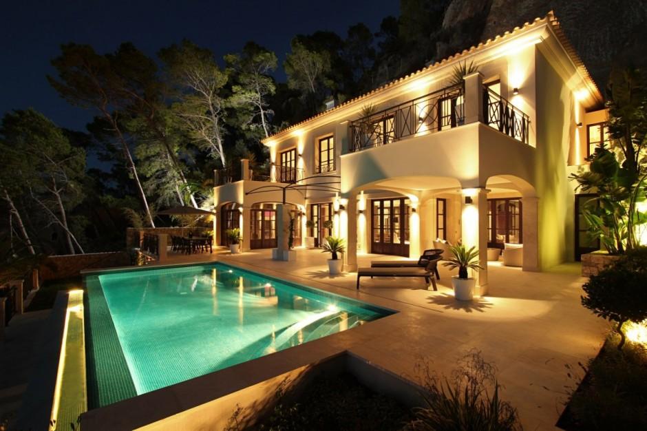 Casa M&I Sp_090611_22-940x626