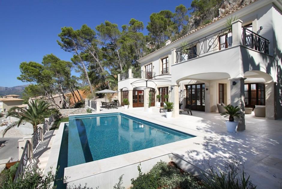 Casa M&I - Página 3 Sp_090611_23-940x628