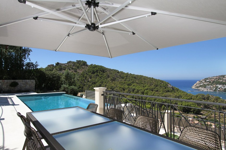 Casa M&I - Página 3 Sp_090611_24-940x625