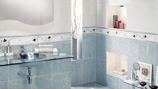 C mo limpiar los azulejos - Como limpiar los azulejos del bano ...