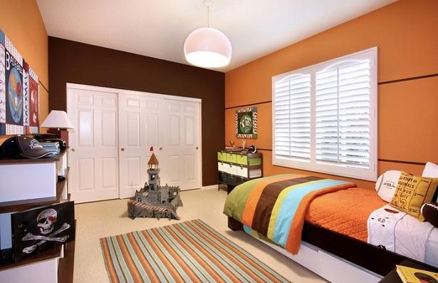 Elegir el color para la decoraci n de tu hogar - Elegir color paredes ...