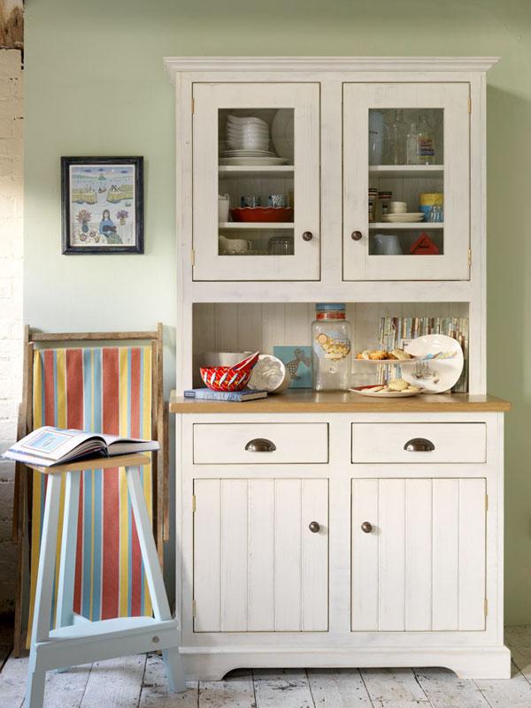 Comprar Muebles De Cocina Antiguos # azarak.com > Ideas Interesantes ...