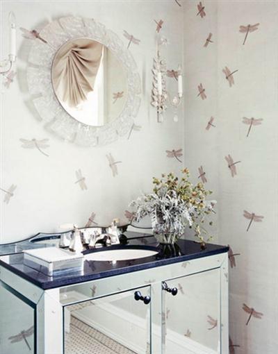 Accesorios de ba o bath for Accesorios decoracion banos