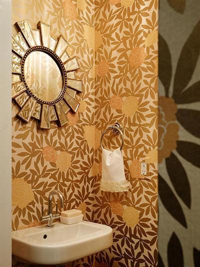 Accesorios De Baño Taberner Sl:Accesorios para decorar baños (2/22)