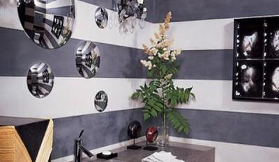 Decorablog revista de decoraci n for Accesorios para decorar banos