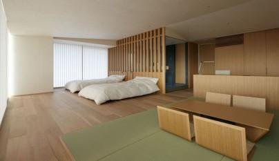 habitacion_de_hotel_decorada_al_estilo_japones