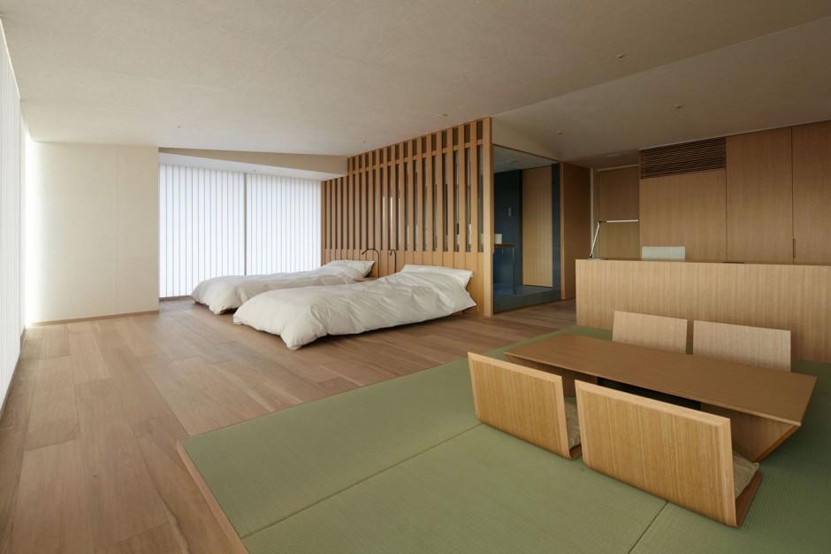 Decorablog revista de decoraci n - How many interior designers in the us ...