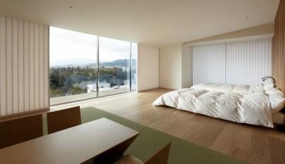 habitacion_de_hotel_decorada_al_estilo_japones2