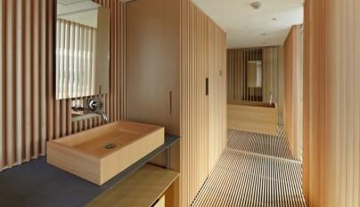 habitacion_de_hotel_decorada_al_estilo_japones3