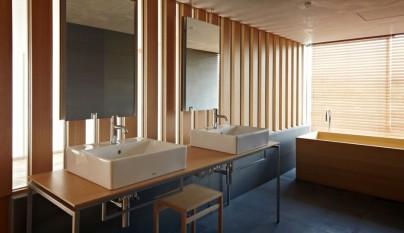 habitacion_de_hotel_decorada_al_estilo_japones4