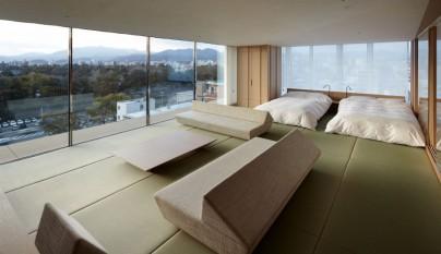 habitacion_de_hotel_decorada_al_estilo_japones5